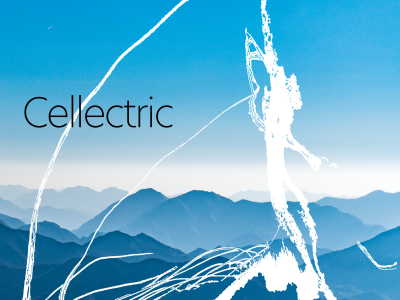 Cellectric